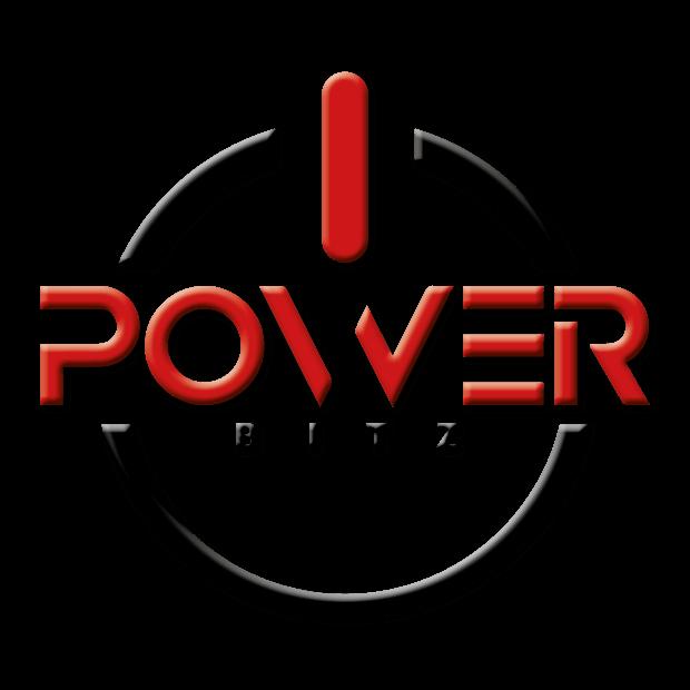 PowerBitz